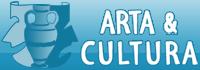Arta Cultura