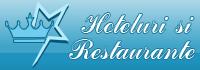 Hoteluri Restaurante