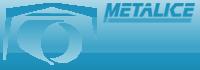 Industria Metalurgica si Constructii Metalice