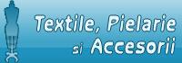 Textile Pielarie Accesorii