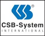 CSB ROMANIA COMUNICATII SRL