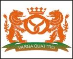 VARGA QUATTRO SRL
