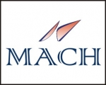 MACH FOREIGN TRADE DISTRIBUTION