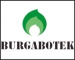 SOCIETATEA AGRICOLA BURGABOTEK