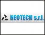 NEOTECH SRL