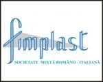 FIMPLAST IMPEX SRL