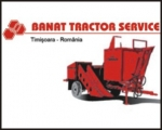 BANAT TRACTOR SERVICE SRL