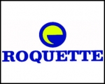 ROQUETTE ROMANIA SA