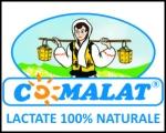 COMALAT SRL