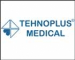 TEHNOPLUS MEDICAL SRL