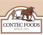 CONTEC FOODS SRL