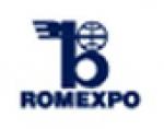 ROMEXPO SA