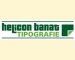 HELICON BANAT SA
