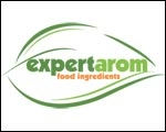EXPERTAROM FOOD INGREDIENTS SRL