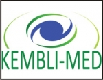 KEMBLI-MED SRL