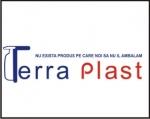 TERRA PLAST TRADE SRL
