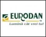 EURODAN SRL