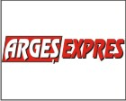 ARGES EXPRES PRESS SRL