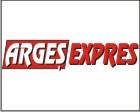 ARGES EXPRES PRESS SRL