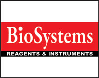 BIOSYSTEMS DIAGNOSTIC SRL