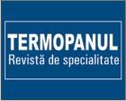 CENTRUL TERMOPAN TRANSILVANIA SRL