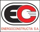 ENERGOCONSTRUCTIA SA