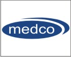 MED CO SRL