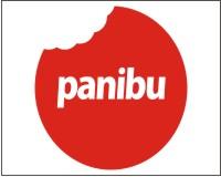 PANEUROGAL SRL