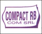 COMPACT RB COM SRL