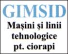 GIMSID SRL