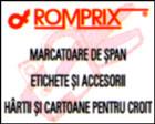 ROMPRIX EXIM SRL