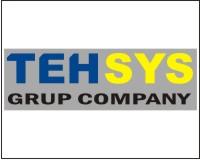TEHSYS GRUP COMPANY SRL