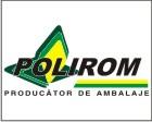 TIPOGRAFIA POLIROM SRL