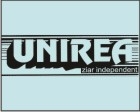 UNIREA PRESS SRL