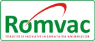 ROMVAC COMPANY SA