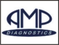 AMP DIAGNOSTICS SRL