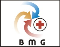 BIO-MEDICAL GROUP SRL